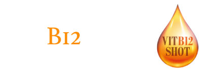 Vitamin B12 Injections UK & Spain