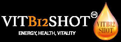 VitB12Shot Dunmow